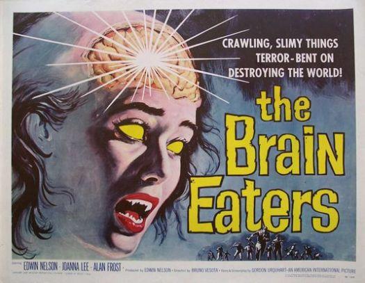 brain_eaters
