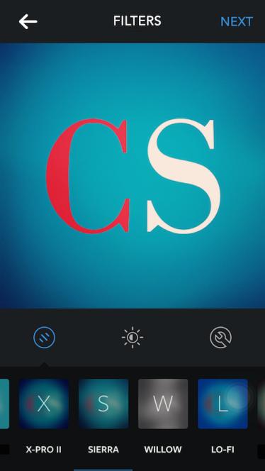 CS IMAGE