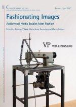 fashionating-images-audiovisual-media-studies-meet-fashion-4769