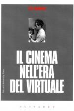 Il-cinema-nellera-del-virtuale-238x358